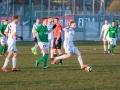 FC Flora U21 - FC Levadia U21 (11.05.17)-0874
