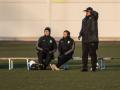 FC Flora U21 - FC Levadia U21 (11.05.17)-0875