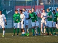 FC Flora U21 - FC Levadia U21 (11.05.17)-0876