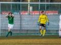 FC Flora U21 - FC Levadia U21 (11.05.17)-0884