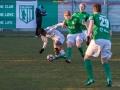 FC Flora U21 - FC Levadia U21 (11.05.17)-0886