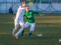FC Flora U21 - FC Levadia U21 (11.05.17)-0897