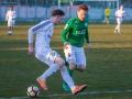 FC Flora U21 - FC Levadia U21 (11.05.17)-0902