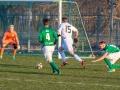 FC Flora U21 - FC Levadia U21 (11.05.17)-0903