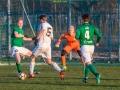 FC Flora U21 - FC Levadia U21 (11.05.17)-0905