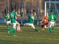 FC Flora U21 - FC Levadia U21 (11.05.17)-0907