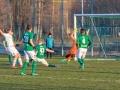 FC Flora U21 - FC Levadia U21 (11.05.17)-0909