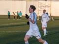 FC Flora U21 - FC Levadia U21 (11.05.17)-0915