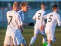 FC Flora U21 - FC Levadia U21 (11.05.17)-0922
