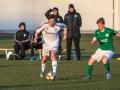 FC Flora U21 - FC Levadia U21 (11.05.17)-0926