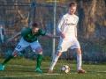 FC Flora U21 - FC Levadia U21 (11.05.17)-0940