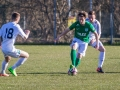 FC Flora U21 - FC Levadia U21 (11.05.17)