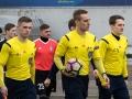 FC Flora U21 - Maardu Linnameeskond (19.03.17)-0001