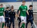 FC Flora U21 - Maardu Linnameeskond (19.03.17)-0006