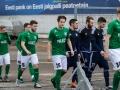 FC Flora U21 - Maardu Linnameeskond (19.03.17)-0007