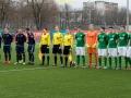 FC Flora U21 - Maardu Linnameeskond (19.03.17)-0011