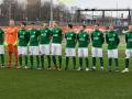 FC Flora U21 - Maardu Linnameeskond (19.03.17)-0013