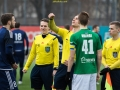 FC Flora U21 - Maardu Linnameeskond (19.03.17)-0016
