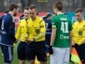 FC Flora U21 - Maardu Linnameeskond (19.03.17)-0020