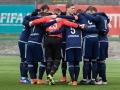 FC Flora U21 - Maardu Linnameeskond (19.03.17)-0021