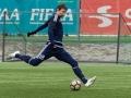 FC Flora U21 - Maardu Linnameeskond (19.03.17)-0023