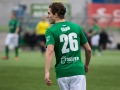 FC Flora U21 - Maardu Linnameeskond (19.03.17)-0025