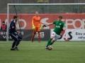 FC Flora U21 - Maardu Linnameeskond (19.03.17)-0029