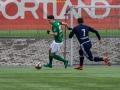 FC Flora U21 - Maardu Linnameeskond (19.03.17)-0036
