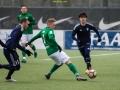 FC Flora U21 - Maardu Linnameeskond (19.03.17)-0046