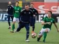 FC Flora U21 - Maardu Linnameeskond (19.03.17)-0047