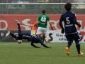 FC Flora U21 - Maardu Linnameeskond (19.03.17)-0054