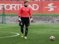 FC Flora U21 - Maardu Linnameeskond (19.03.17)-0059