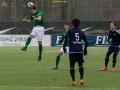 FC Flora U21 - Maardu Linnameeskond (19.03.17)-0061