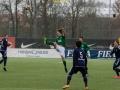 FC Flora U21 - Maardu Linnameeskond (19.03.17)-0063