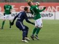 FC Flora U21 - Maardu Linnameeskond (19.03.17)-0065