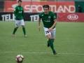 FC Flora U21 - Maardu Linnameeskond (19.03.17)-0067