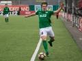 FC Flora U21 - Maardu Linnameeskond (19.03.17)-0071