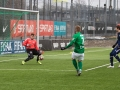 FC Flora U21 - Maardu Linnameeskond (19.03.17)-0076