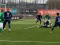 FC Flora U21 - Maardu Linnameeskond (19.03.17)-0083