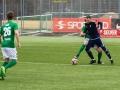 FC Flora U21 - Maardu Linnameeskond (19.03.17)-0086