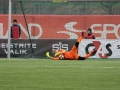 FC Flora U21 - Maardu Linnameeskond (19.03.17)-0088