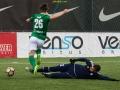 FC Flora U21 - Maardu Linnameeskond (19.03.17)-0093