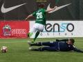 FC Flora U21 - Maardu Linnameeskond (19.03.17)-0094