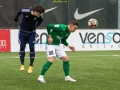 FC Flora U21 - Maardu Linnameeskond (19.03.17)-0096