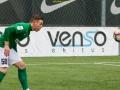 FC Flora U21 - Maardu Linnameeskond (19.03.17)-0097