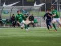 FC Flora U21 - Maardu Linnameeskond (19.03.17)-0099