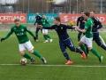 FC Flora U21 - Maardu Linnameeskond (19.03.17)-0108