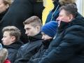 FC Flora U21 - Maardu Linnameeskond (19.03.17)-0114