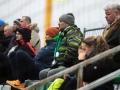 FC Flora U21 - Maardu Linnameeskond (19.03.17)-0115