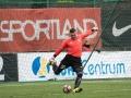 FC Flora U21 - Maardu Linnameeskond (19.03.17)-0118